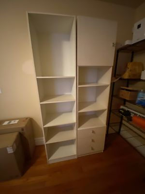 Shelving unit for Sale in Buffalo, NY