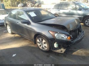 2008 to 2012 Honda Accord Parts for Sale in Irwindale, CA