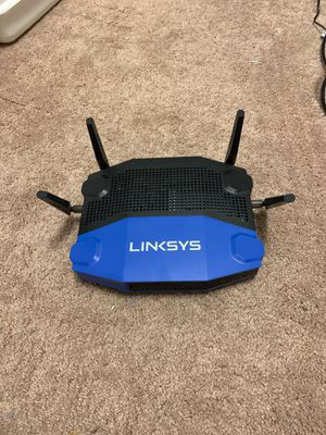 WiFi router for Sale in Katy, TX