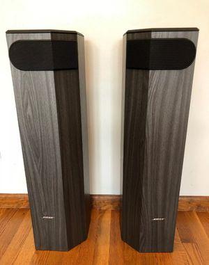 Bose 501 serie v. for Sale in Irvine, CA