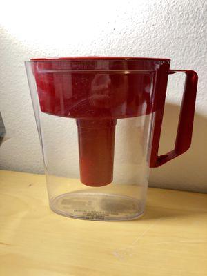 Brita water filter for Sale in San Diego, CA