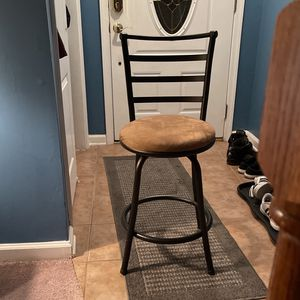 Stool for Sale in Brick Township, NJ