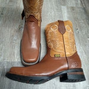 Rodeo Boots 9.5 for Sale in Las Vegas, NV