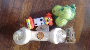Lot of Pet Supplies (Cats & Dogs) for Sale in Washington, DC