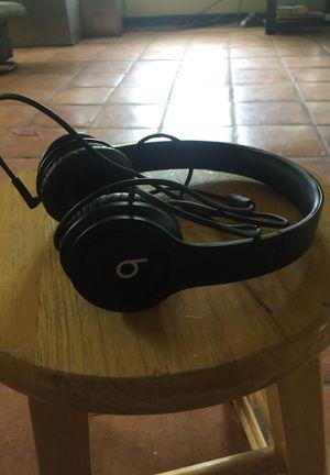 Beats studio HD for Sale in Bastrop, TX