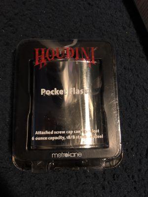 Pocket flash for Sale in Washington, DC