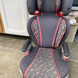 Booster seat for Sale in Kirkland, WA