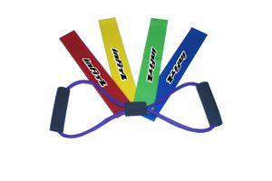 Resistance Bands Workout Set for Sale in Charlotte, NC