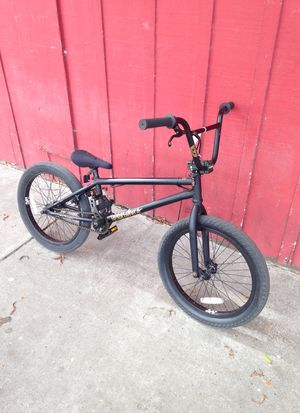 Fit Bike Co BMX for Sale in Albany, CA