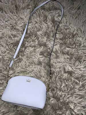 Kate Spade Crossbody for Sale in Woodbridge, VA
