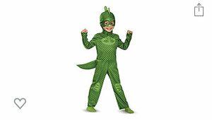 Gecko costume PJ Masks for Sale in Agoura Hills, CA