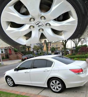 For Sale. 2010 Honda Accord XLE Great Shape. FWDWheels for Sale in Erie, PA