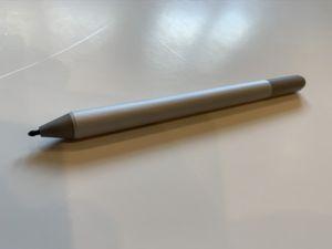 Surface Book Pen for Sale in Orem, UT