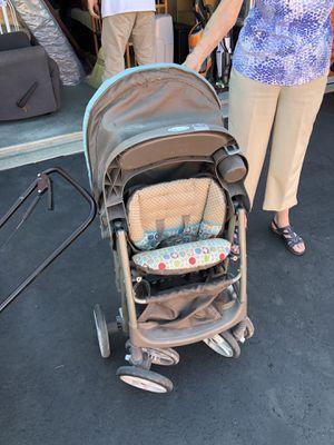 Graco Stroller for Sale in El Dorado, KS