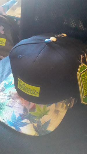 BRAND new aSpKttt Clothing Snapbacks!! for Sale in Murrieta, CA