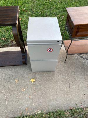 File cabinet for Sale in Redlands, CA
