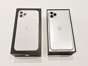 Apple IPhone 11 Pro - Finance Option - Same Day Pickup for Sale in Milwaukee, WI