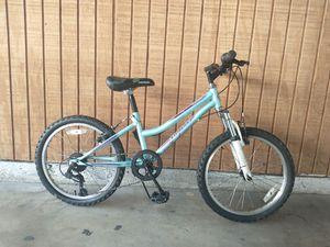 Road Master GRANITE Peak Girls mountain bike. for Sale in Arcadia, CA