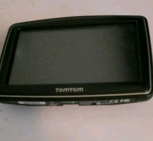 Tom tom. Gps for Sale in Lexington, KY