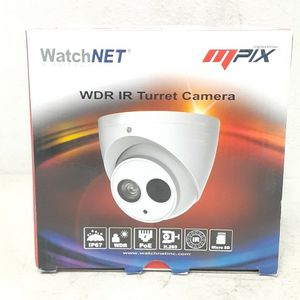 Security camera #SH3011368 for Sale in Glendale, AZ