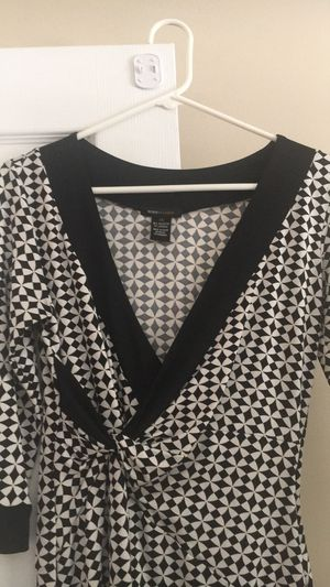 BCBG dress size XS for Sale in Fort Lauderdale, FL