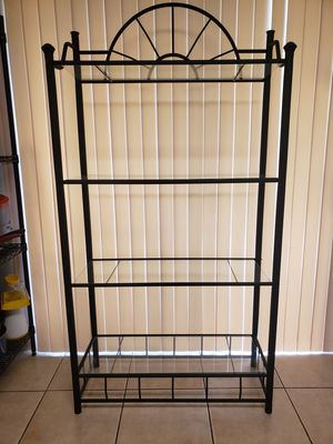Bakers rack for Sale in Mesa, AZ
