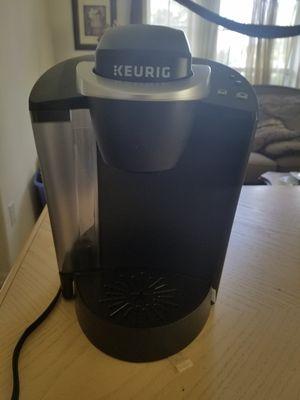 Keurig K classis K-50 New for Sale in Orlando, FL