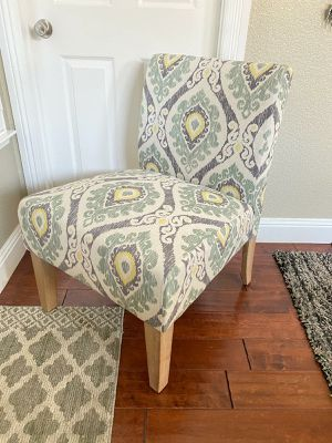 Accent chair for Sale in Elk Grove, CA