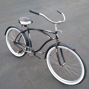 """Electra Bike 26"""" for Sale in Glendale, AZ"""
