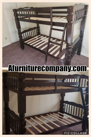Bunk beds for Sale in Sandy Springs, GA