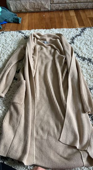 Used, Kenneth Cole and Express jeans and more! for Sale for sale  Ford, KY