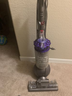 Dyson Animal DC65 for Sale in Frisco, TX