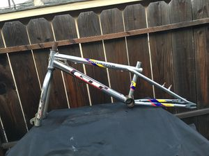 Gt bmx for Sale in Tracy, CA