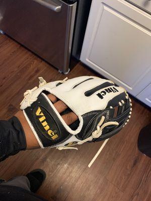 Baseball Softball Glove for Sale in Riverside, CA