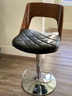 Bar chair for Sale in Salt Lake City, UT