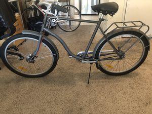 Republic Bike, cruiser style for Sale in Piedmont, CA