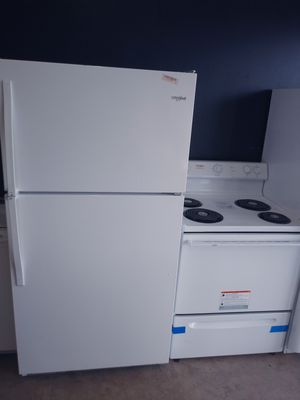 Kitchen Appliances for Sale in Hazelwood, MO