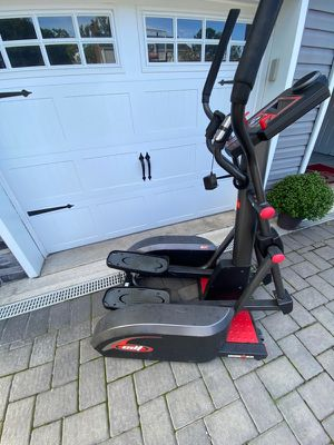 Elliptical for Sale in Wayne, NJ