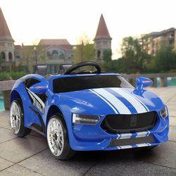 Kid Car for Sale in Norwalk,  CA