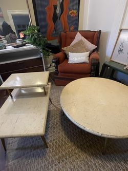 Mid Century Modern Living Room Set for Sale in Pittsburgh,  PA