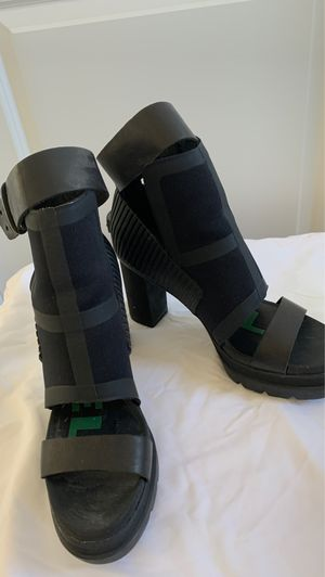 Sorel Rubber Women's Boots for Sale in Englewood, CO