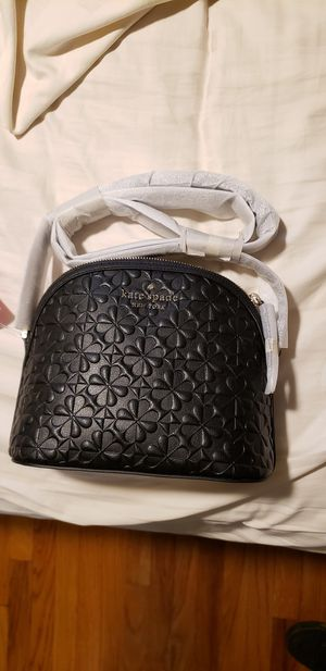 Kate Spade purse for Sale in Independence, OH