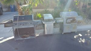 Free for Sale in Las Vegas, NV