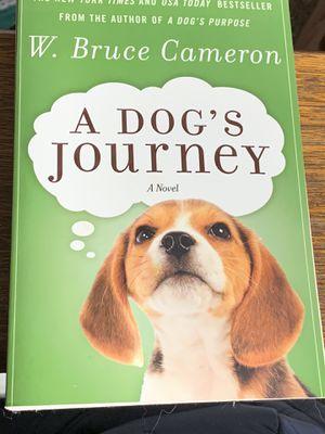 Book for Sale in Rhinelander, WI