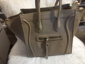 HANDBAG/BOLSA for Sale in Dallas, TX