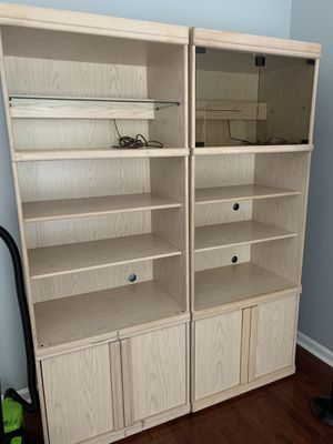 Bookshelve for Sale in Atlanta, GA
