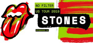 Rolling Stones Tickets 07/19/19 Jacksonville, FL for Sale in Dunedin, FL