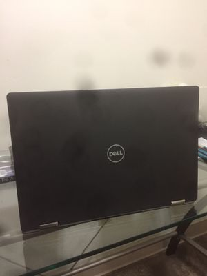 Dell Inspiron 7352 for Sale in Calcium, NY