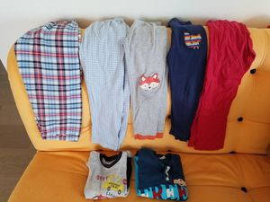 Kids clothes for 5-6-7 ages for Sale in Arlington, VA