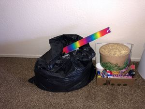 Free stuff for Sale in Sanger, CA